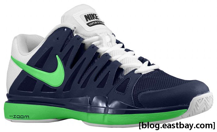 nike-zoom-vapor-9-tour-midnight-navy-white-poison-green-1