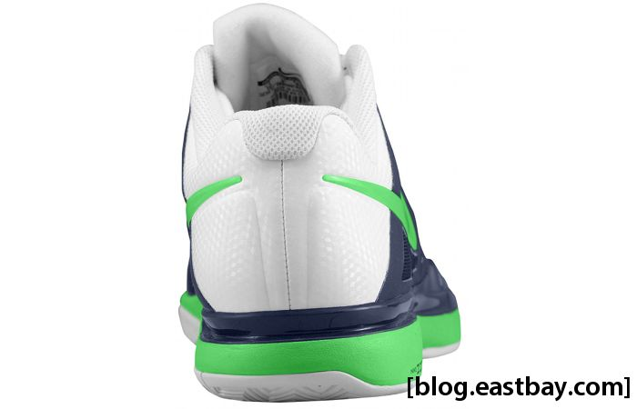 nike-zoom-vapor-9-tour-midnight-navy-white-poison-green-3