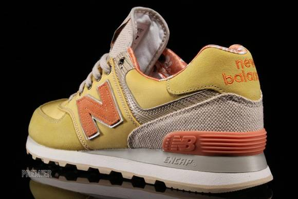 Now Available New Balance 574 Surf Pack