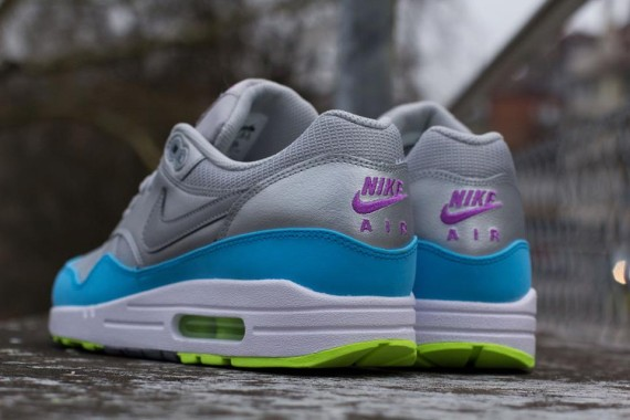 Now Available Nike Air Max 1 FB Pack