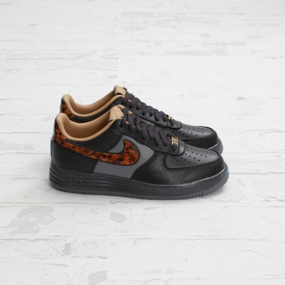 Now Available Nike Lunar Force 1 City Pack Quickstrikes
