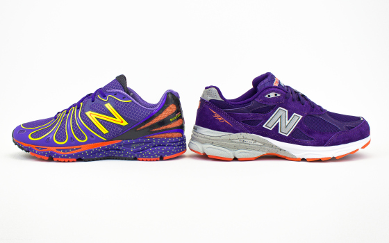 packer-shoes-to-donate-proceeds-of-new-balance-boston-marathon-pack-to-charity-2