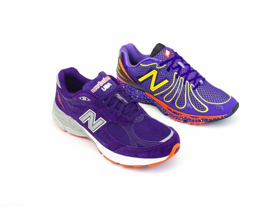 packer-shoes-to-donate-proceeds-of-new-balance-boston-marathon-pack-to-charity-3