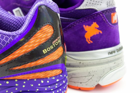packer-shoes-to-donate-proceeds-of-new-balance-boston-marathon-pack-to-charity-4