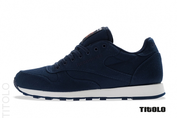 reebok-classic-leather-clean-textile-pack-2