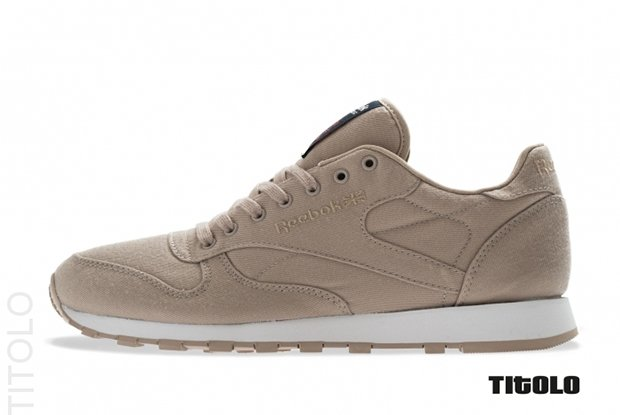 reebok-classic-leather-clean-textile-pack-3