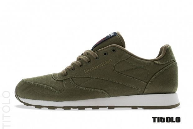 reebok-classic-leather-clean-textile-pack-4