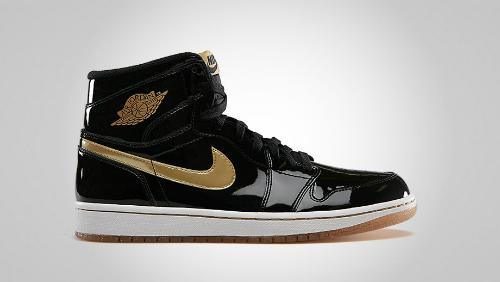 release-reminder-air-jordan-1-high-og-black-metallic-gold
