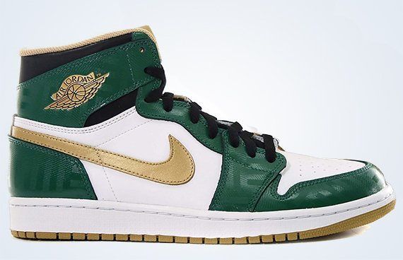 release-reminder-air-jordan-1-high-og-celtics