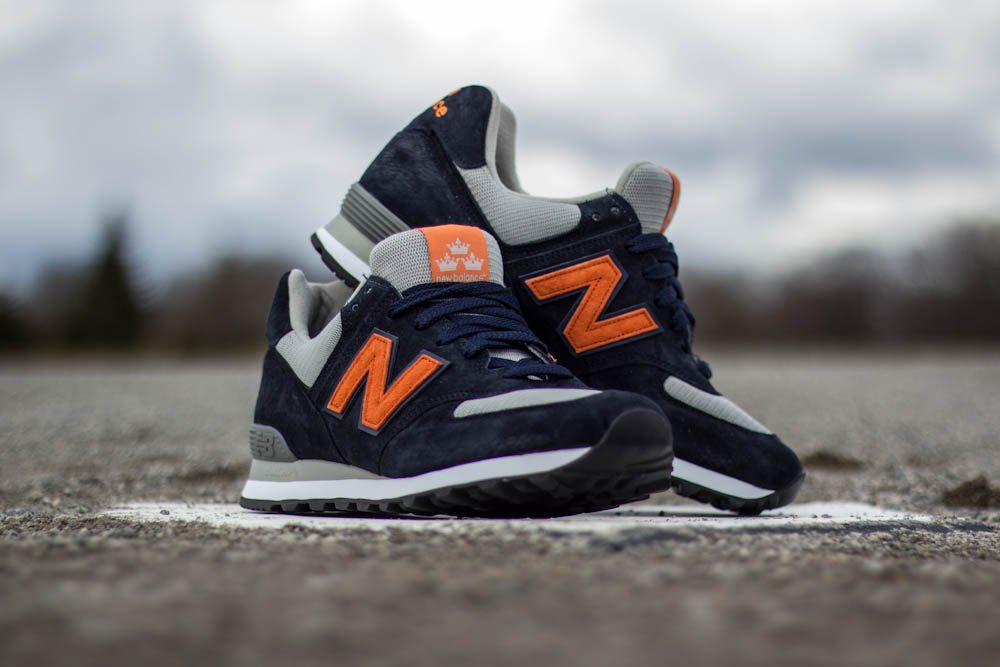 release-reminder-burn-rubber-new-balance-574-the-miggy