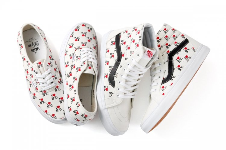release-reminder-dqm-vans-i-love-ny-collection-1
