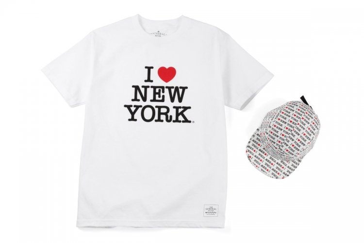release-reminder-dqm-vans-i-love-ny-collection-2