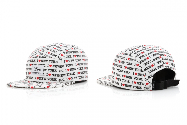 release-reminder-dqm-vans-i-love-ny-collection-5