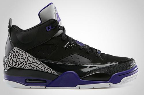 release-reminder-jordan-son-of-mars-low-black-grape-ice-white