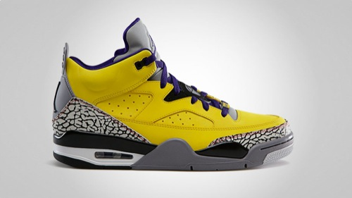 release-reminder-jordan-son-of-mars-low-tour-yellow-grape-ice-cement-grey-black-white