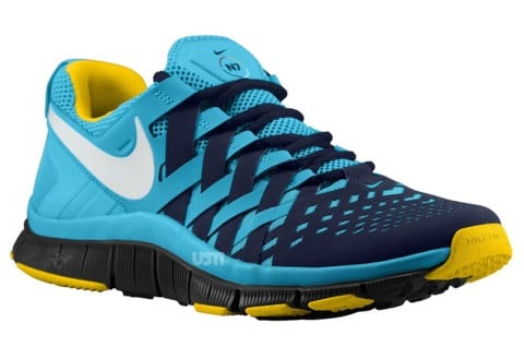 release-reminder-nike-free-trainer-5.0-n7-blackened-blue-white-dark-turquoise-varsity-maize
