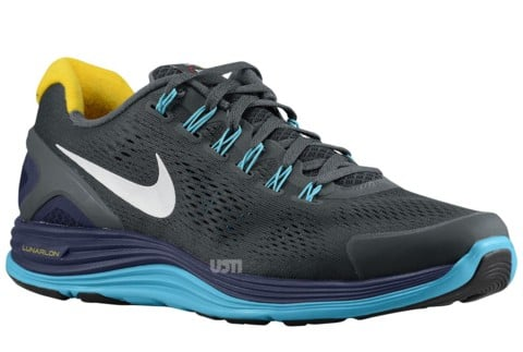release-reminder-nike-lunarglide-4-n7-anthracite-white-blackened-blue-dark-turquoise