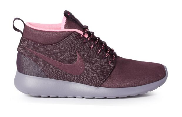 release-reminder-nike-roshe-run-mid-city-pack-nyc