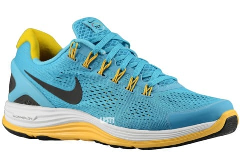 release-reminder-nike-wmns-lunarglide-4-n7-dark-turquoise-anthracite-white-varsity-maize