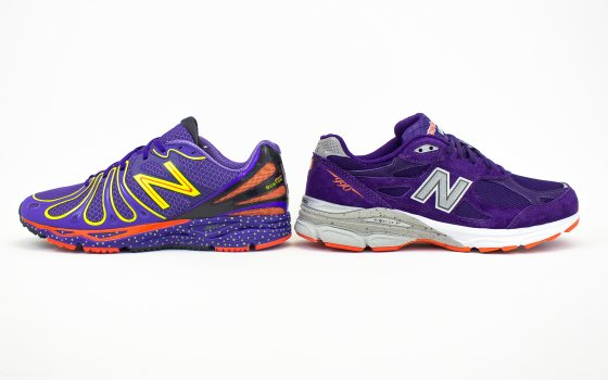 release-reminder-packer-shoes-new-balance-boston-marathon-pack-charity-release