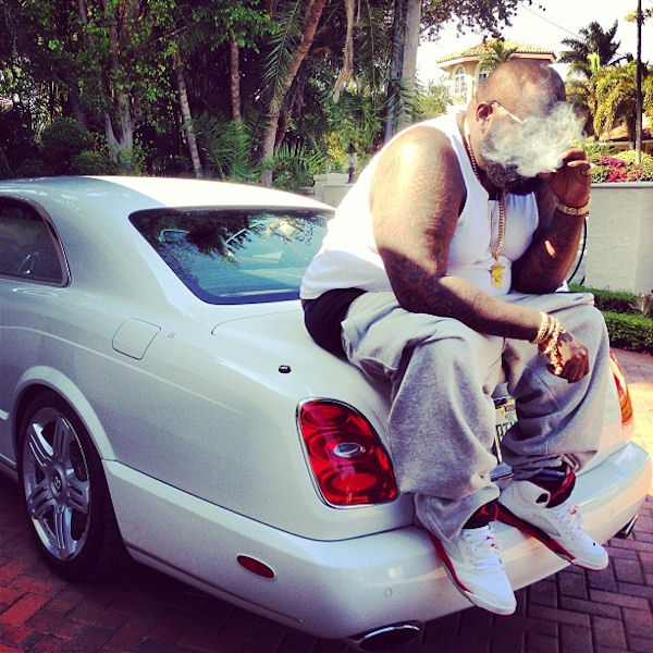 rick-ross-loses-millions-and-feels-betrayed-by-reebok