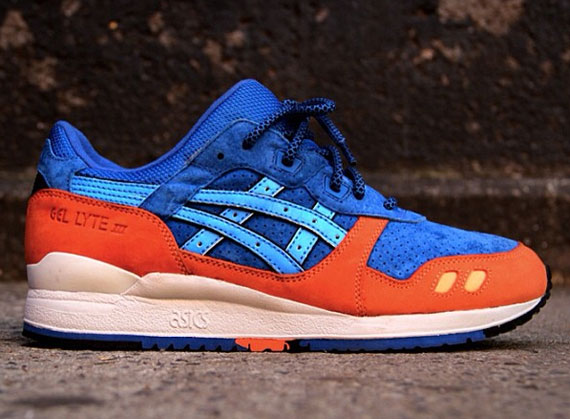 ronnie-fieg-asics-gel-lyte-iii-ecp-preview-1