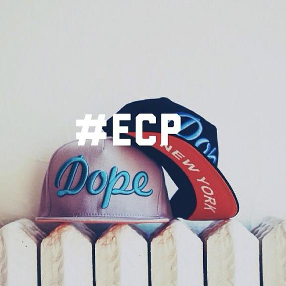 ronnie-fieg-asics-gel-lyte-iii-ecp-preview-3
