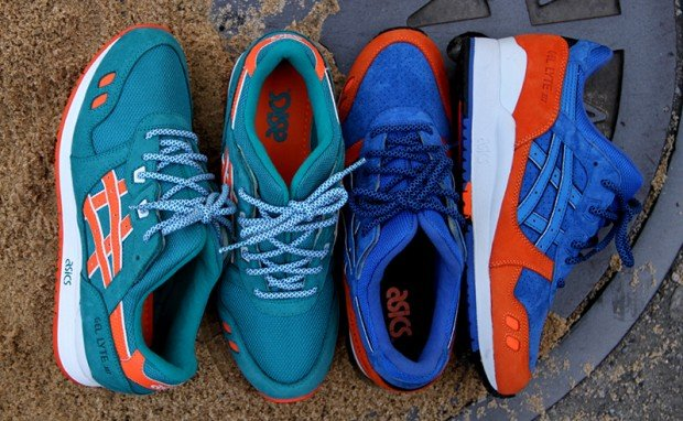 ronnie-fieg-asics-gel-lyte-iii-new-york-city-miami-beach-release-date-info-2