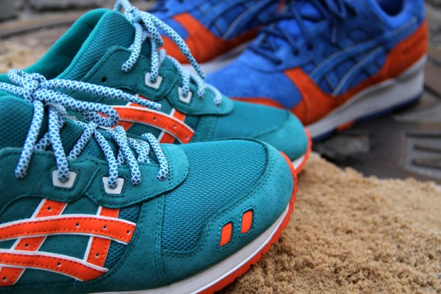 ronnie-fieg-asics-gel-lyte-iii-new-york-city-miami-beach-release-date-info-3