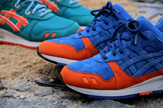 ronnie-fieg-asics-gel-lyte-iii-new-york-city-miami-beach-release-date-info-4