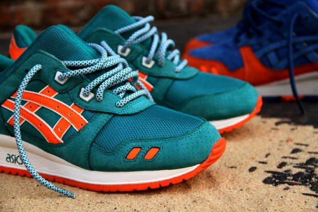 ronnie-fieg-asics-gel-lyte-iii-new-york-city-miami-beach-release-date-info-5