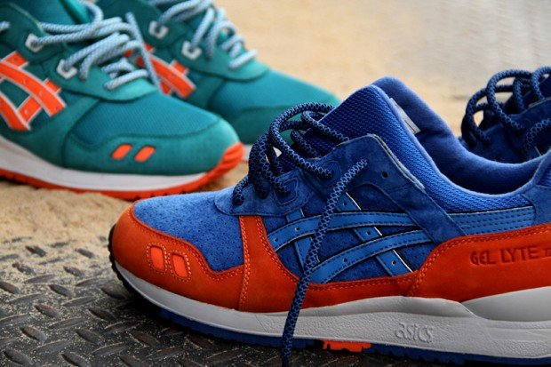 ronnie-fieg-asics-gel-lyte-iii-new-york-city-miami-beach-release-date-info-6