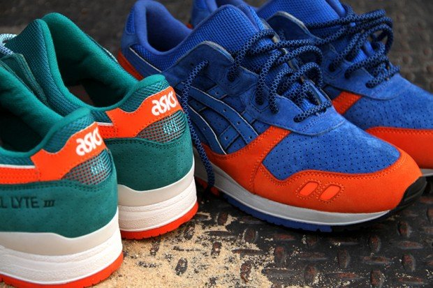 ronnie-fieg-asics-gel-lyte-iii-new-york-city-miami-beach-release-date-info-7