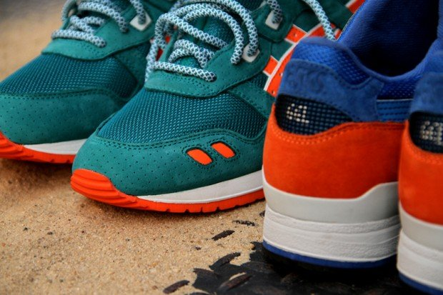 ronnie-fieg-asics-gel-lyte-iii-new-york-city-miami-beach-release-date-info-8
