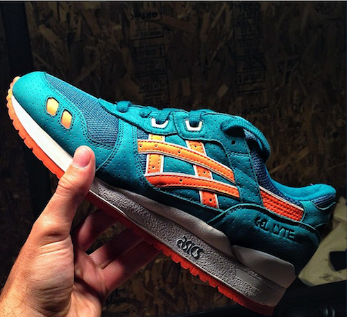 ronnie-fieg-previews-new-asics-gel-lyte-iii-colorway