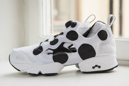 sneakersnstuff-reebok-insta-pump-fury-legal-issues-1