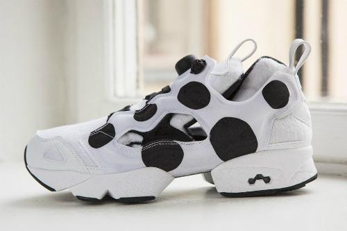 sneakersnstuff-reebok-insta-pump-fury-legal-issues-1