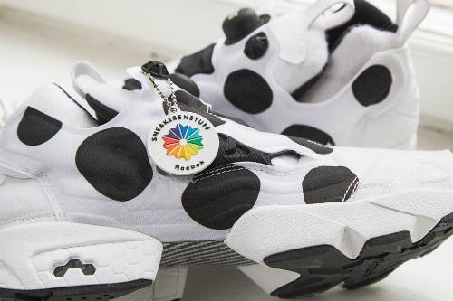 sneakersnstuff-reebok-insta-pump-fury-legal-issues-2