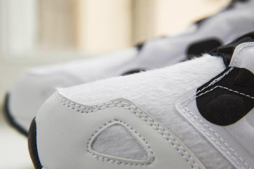 sneakersnstuff-reebok-insta-pump-fury-legal-issues-5