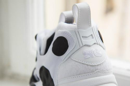 sneakersnstuff-reebok-insta-pump-fury-legal-issues-6