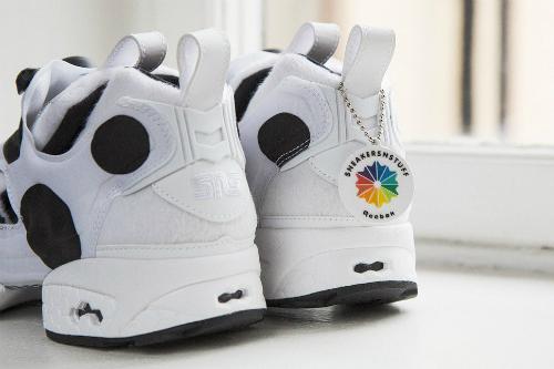 sneakersnstuff-reebok-insta-pump-fury-legal-issues-7