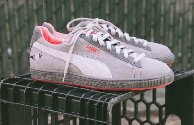 staple-puma-clyde-suede-pigeon-global-release-info