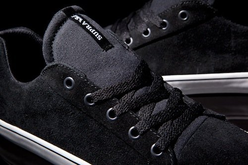 supra-assault-low-top-black-suede-3