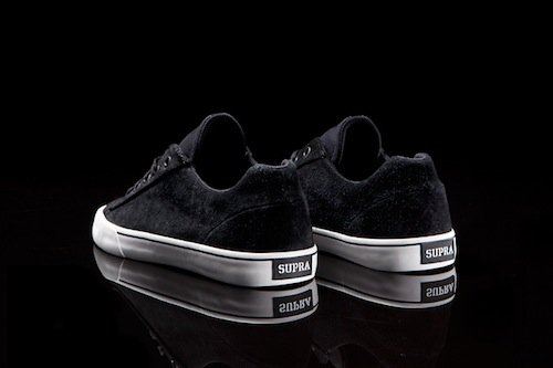 supra-assault-low-top-black-suede-4
