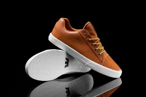 supra-assault-low-top-caramel-leather-1