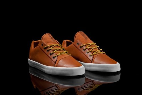 supra-assault-low-top-caramel-leather-2