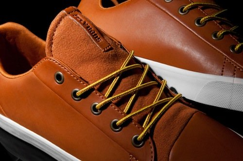 supra-assault-low-top-caramel-leather-3