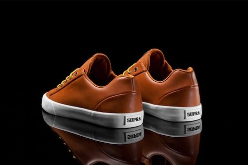 supra-assault-low-top-caramel-leather-4