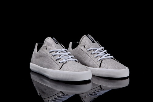 supra-assault-low-top-light-grey-chambray-2