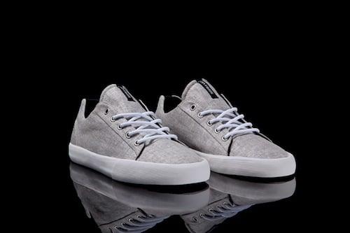 supra-assault-low-top-light-grey-chambray-2
